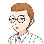 https://kuroyaku.tokyo/wp-content/uploads/2018/11/るる15.jpg
