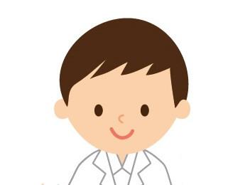 https://kuroyaku.tokyo/wp-content/uploads/2021/02/H_UzPV47.jpg